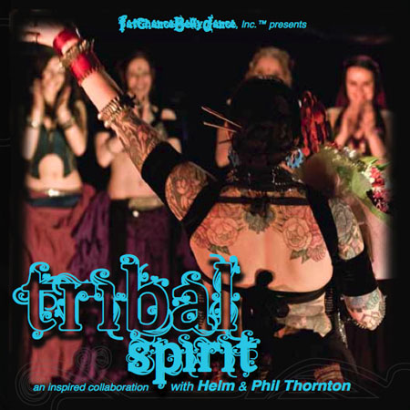 http://amusicsite.co.uk/philthornton/images/TribalSpirit/cover.jpg