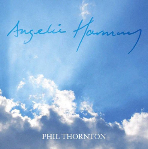 http://amusicsite.co.uk/philthornton/images/angelic-harmany.jpg
