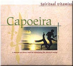 http://amusicsite.co.uk/philthornton/images/capoeira.jpg